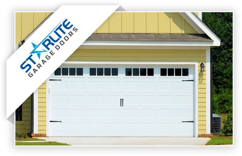 Starlight Garage Door Repair